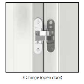 3d_hinge_open