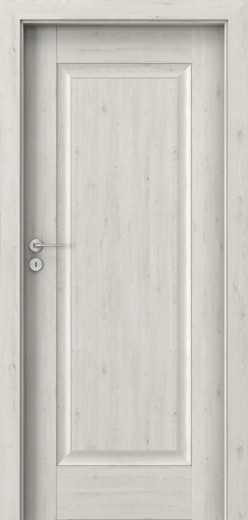 Porta Inspire A0 Door Norwegian Pine