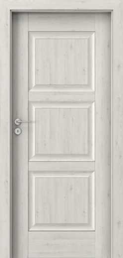 Porta Inspire B0 Door Norwegian Pine