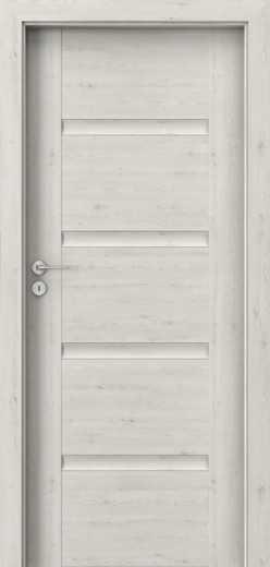Porta Inspire C0 Door Norwegian Pine