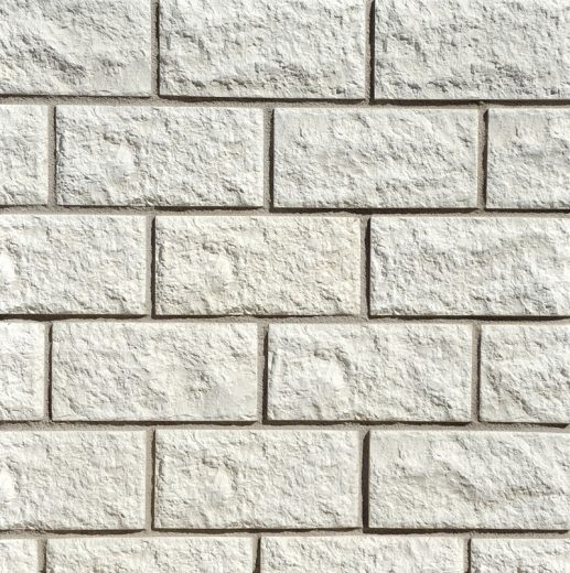 Decorative Stone Master Almeria White