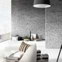 Decorative Stone Master Avignon Graphite Photo