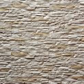 Decorative Stone Master Barcelona Sahara