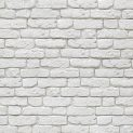 Decorative Stone Master City Brick Off-White