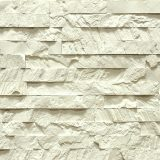 Decorative Stone Master Como Off-White
