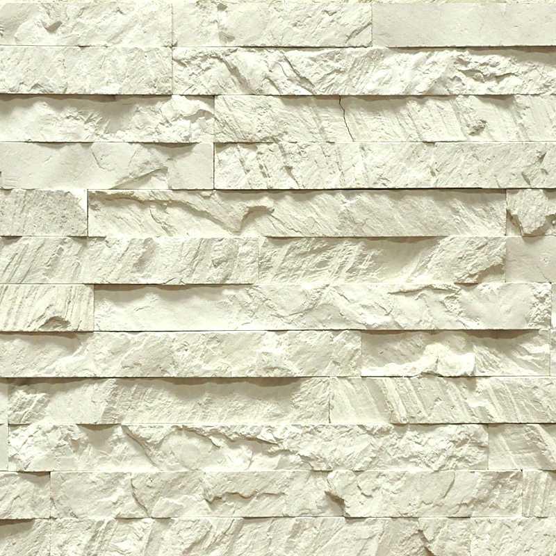 Decorative Stone Master Como Off-White