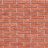 Decorative Stone Master Home Brick Brick