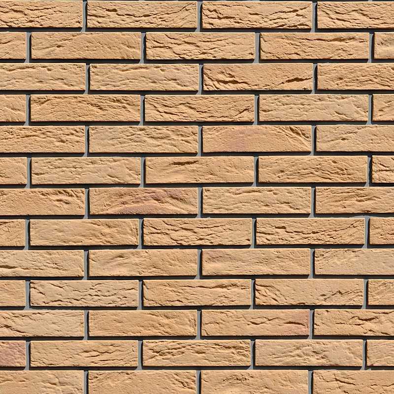 Decorative Stone Master Home Brick Sand