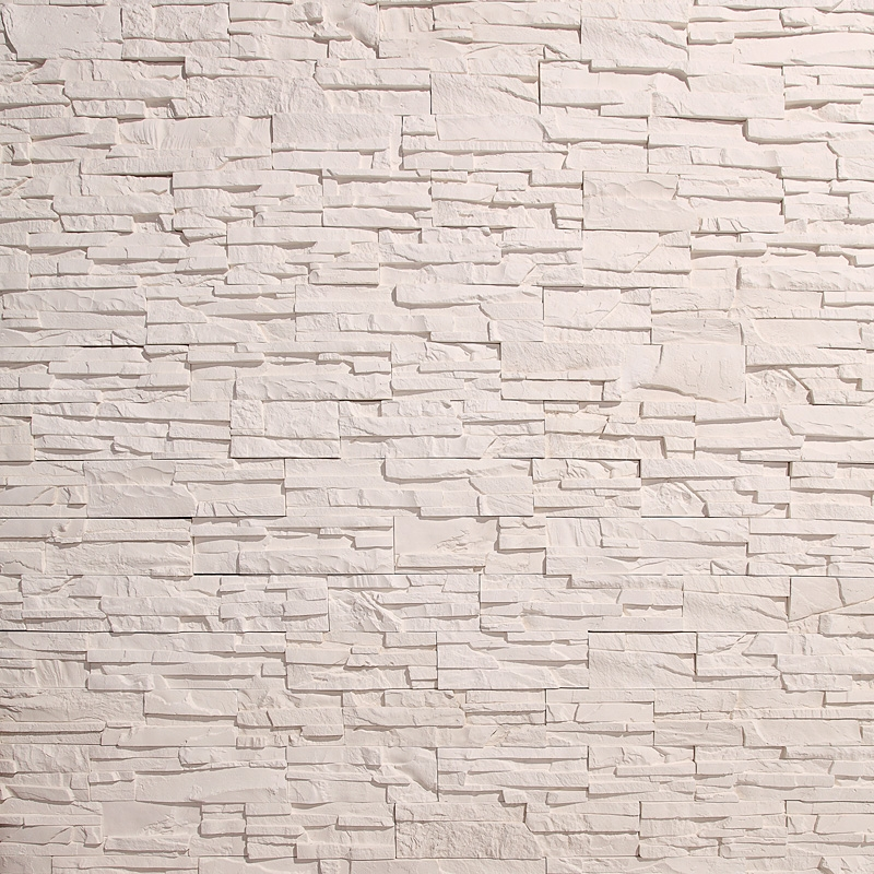 Decorative Stone Master Livorno White
