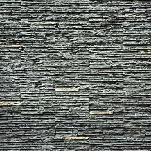 Decorative Stone Master Locarno Graphite