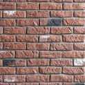 Decorative Stone Master Loft Brick Brick