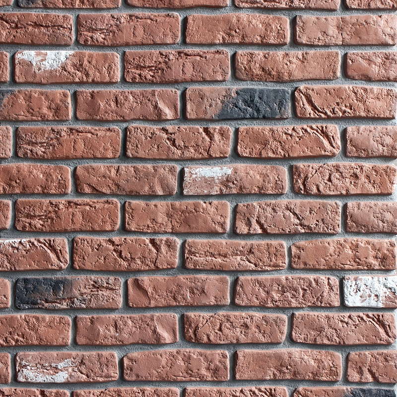 blog decor brick free decorative archive texture tilingtextures seamless wall