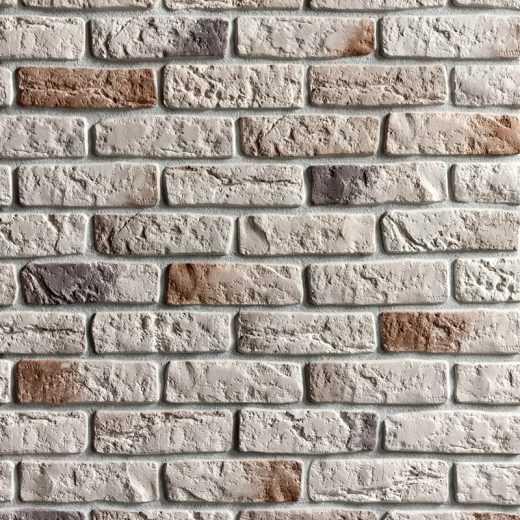 Decorative Stone Master Loft Brick Sahara