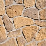 Decorative Stone Master Nebrasca Caramel