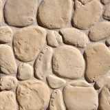 Decorative Stone Master Otoczak Gray