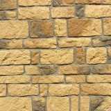Decorative Stone Master Portina Caramel