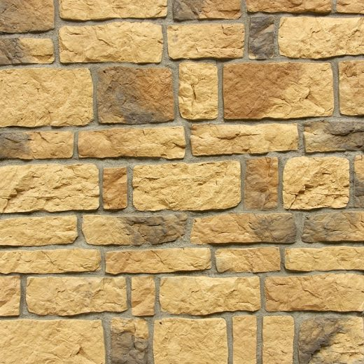Decorative Stone Master Portina Caramel