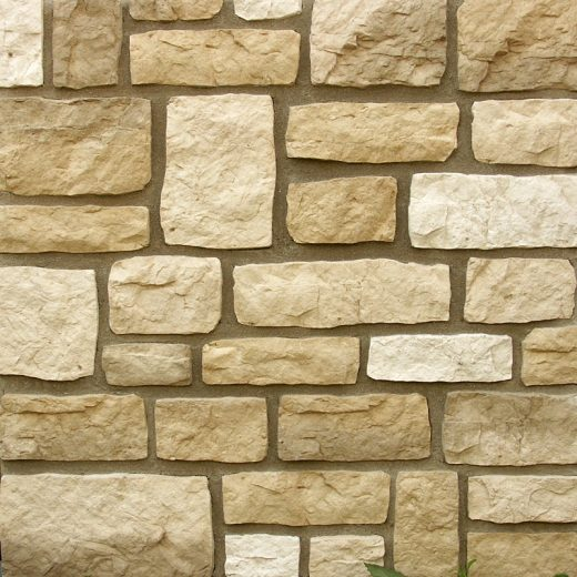 Decorative Stone Master Portina Sahara