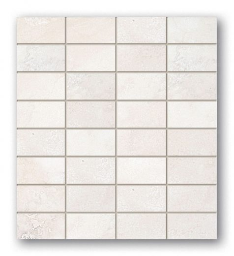 Alabastrino 1 Rectangular Wall Mosaic