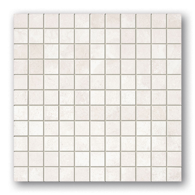 Alabastrino 1 Square Wall Mosaic
