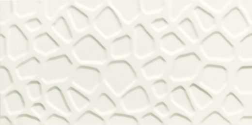 All in white - 2STR