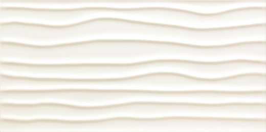 All in white - 4STR
