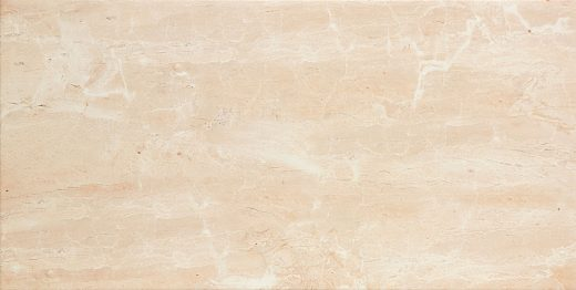 Bellante Beige - wall tiles