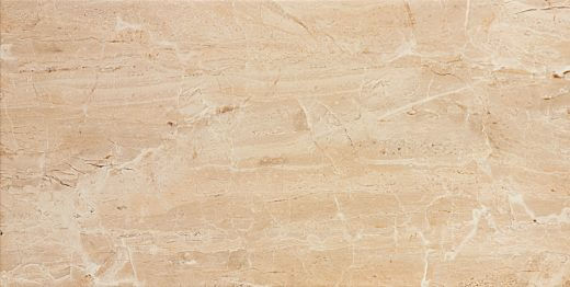Bellante Brown - wall tiles