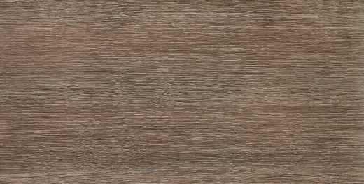 Biloba Brown - wall tiles