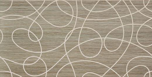 Biloba Modern - wall decorations