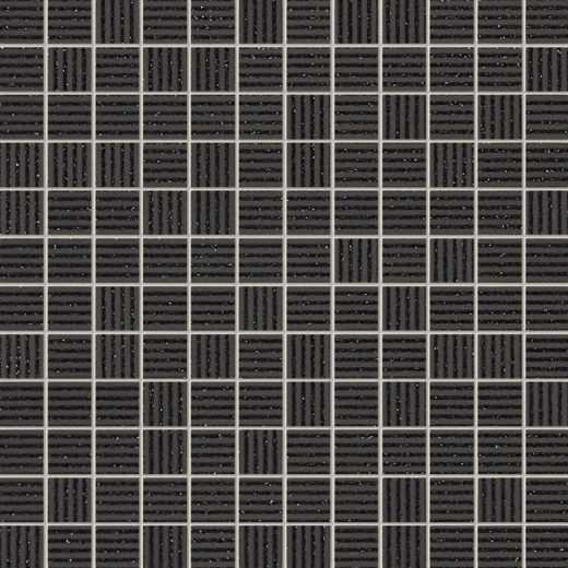 Coll Grey - wall mosaics