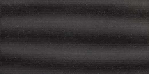 Coll Grey - wall tiles