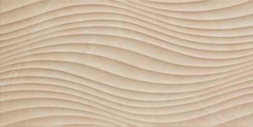 Gobi Beige Desert - wall tiles