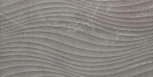 Gobi Grey Desert - wall tiles