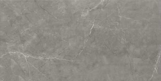 Gobi Grey - wall tiles