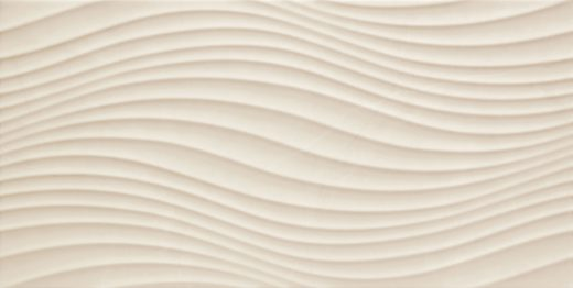 Gobi White Desert - wall tiles