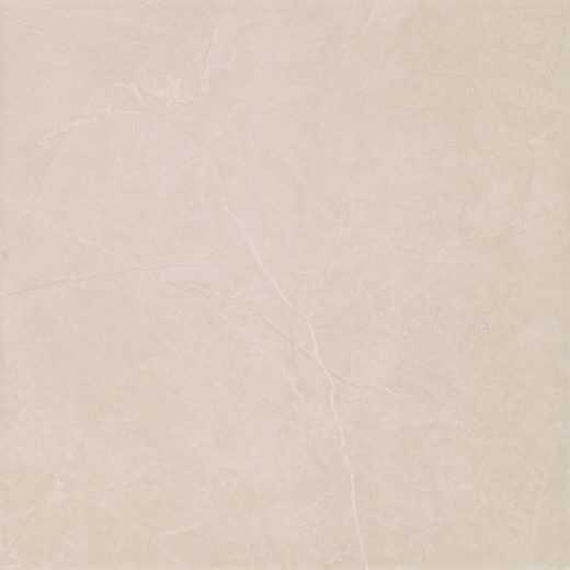 Gobi White - porcelain stonewares