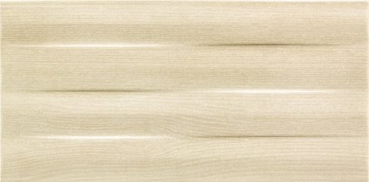 Ilma Beige STR - wall tiles