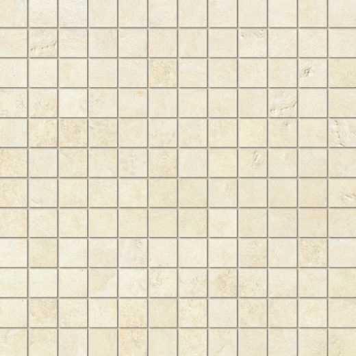 Lavish Beige - wall mosaics