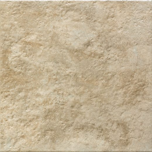 Lavish Brown - porcelain stonewares