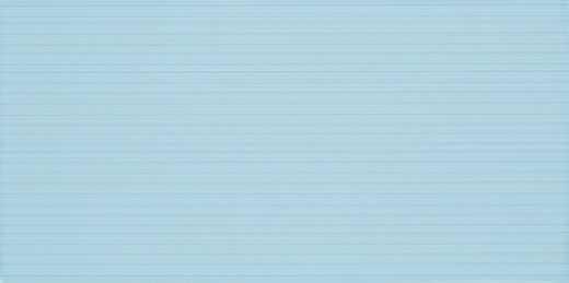 MAxima Blue - wall tiles