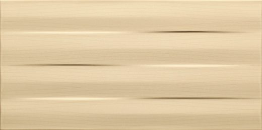 Maxima Beige STR - wall tiles