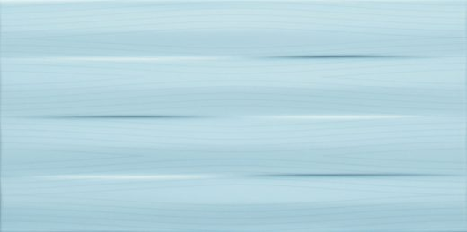 Maxima Blue STR - wall tiles