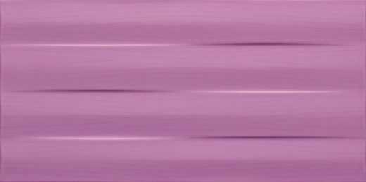 Maxima Purple STR - wall tiles