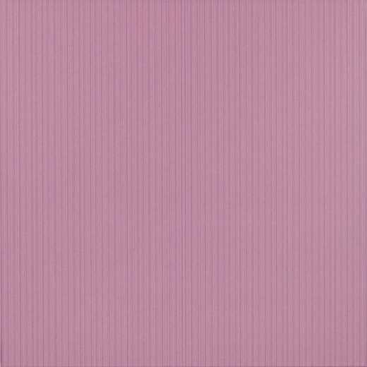 Maxima Purple - porcelaine stonewares