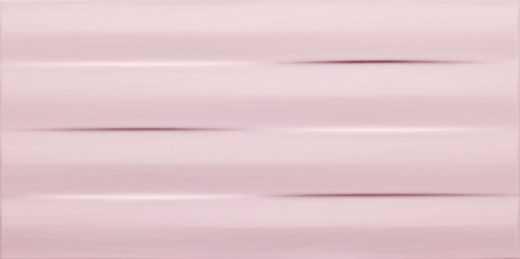 Maxima Violet STR - wall tiles
