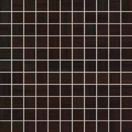 Modern Wood 1 - wall tiles