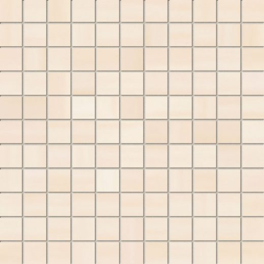 Modern Wood 2 - wall mosaics