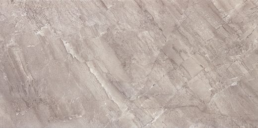 Obsydian Grey - Wall tiles