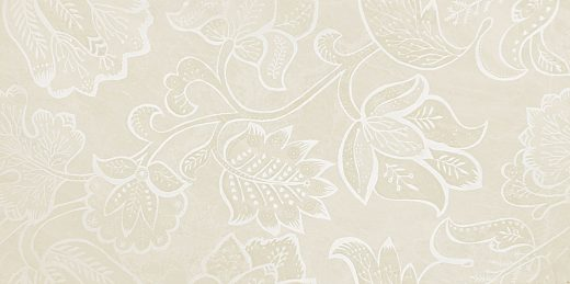 Obsydian White - Wall decorations